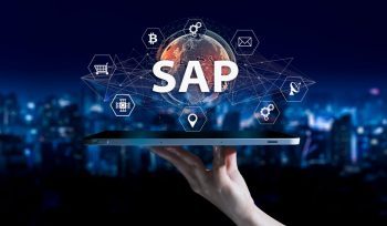 La importancia de SAP Business One: Finanzas y Contabilidad